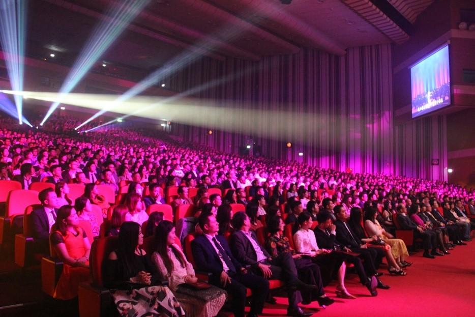 麗富康音樂會邀請民眾參與